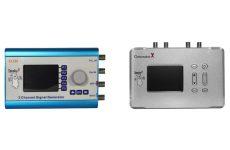XM generator and GeneratorX(GX)
