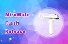 MiraMate Flash Release