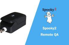 Spooky2RemoteQA